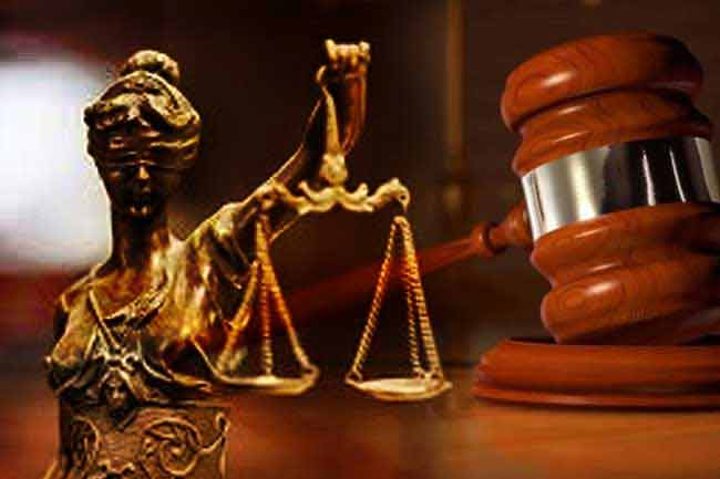 MCC இற்கு எதிரான மனு ஜனவரி 31 ஆம் திகதி விசாரணை