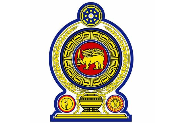32 இராஜாங்க அமைச்சர்களுக்கான செயலாளர்கள் நியமனம்