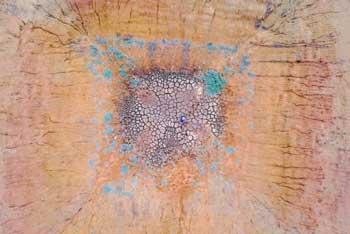 அவுஸ்திரேலியாவை ஆட்டிப்படைக்கும் தண்ணீர் பஞ்சம்