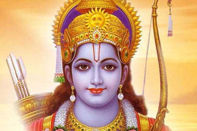 அயோத்தியில் ராமர் கோவில் கட்ட பொதுமக்களிடம் நிதி