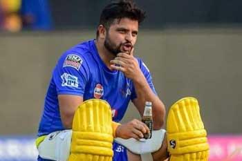 IPL போட்டியை விட மக்களின் உயிர் தான் முக்கியம்!
