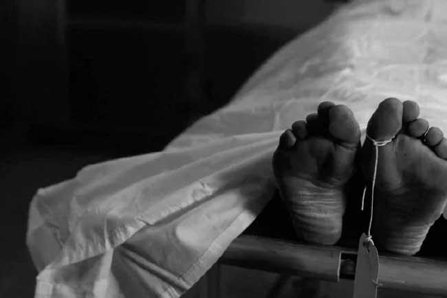 மாளிகாவத்தையில் ஏற்பட்ட சன நெரிசலில் சிக்கி  3 பெண்கள் பலி