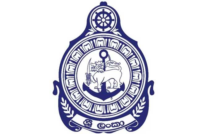 கேப்பாபுலவில் தனிமைப்படுத்தலில் இருந்த மேலும் 2 கடற்படையினருக்கு கொரோனா