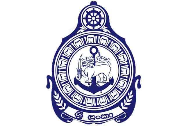 836 கடற்படையினர் இதுவரையில் பூரண குணம்