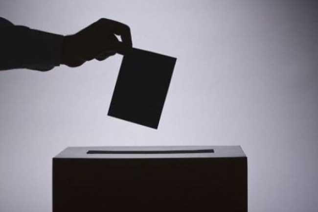தேர்தல் முடிவுகள் -  அனுமதி பெற்ற ஊடகங்களுக்கு மாத்திரமே!