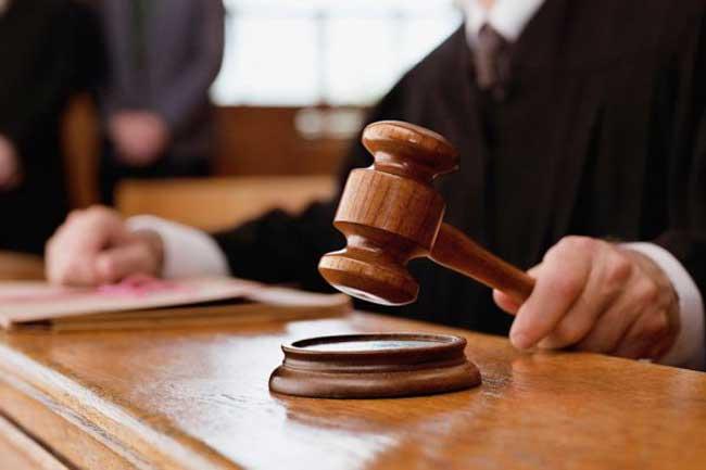 போதைப்பொருள் ஒழிப்பு பிரிவின் 13 அதிகாரிகள் தொடர்ந்தும் விளக்கமறியலில்