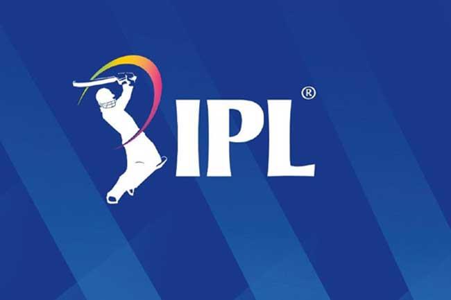 IPL பிளே-ஆஃப்ஸ் சுற்று போட்டிகள் - திகதி மற்றும் இடங்கள் அறிவிப்பு!