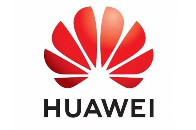 2020 ஆம் ஆண்டின் மூன்றாம் காலாண்டில் Huawei இன் வருமானம் 9.9% வளர்ச்சி