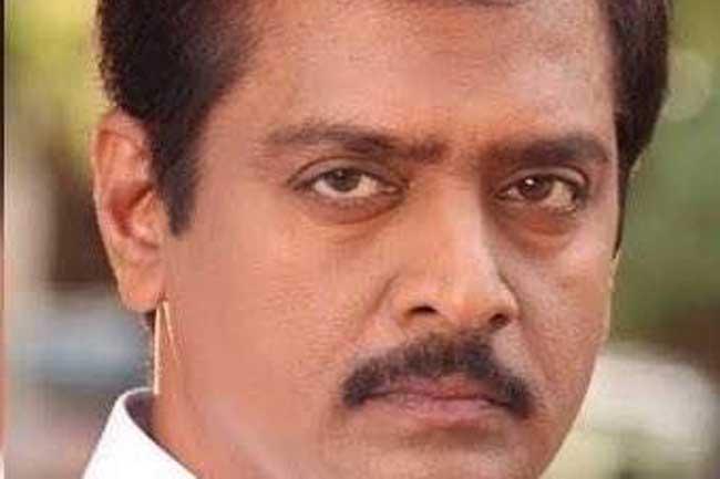 கோமா நிலைக்கு சென்ற  நடிகர் வேணு அரவிந்த்!