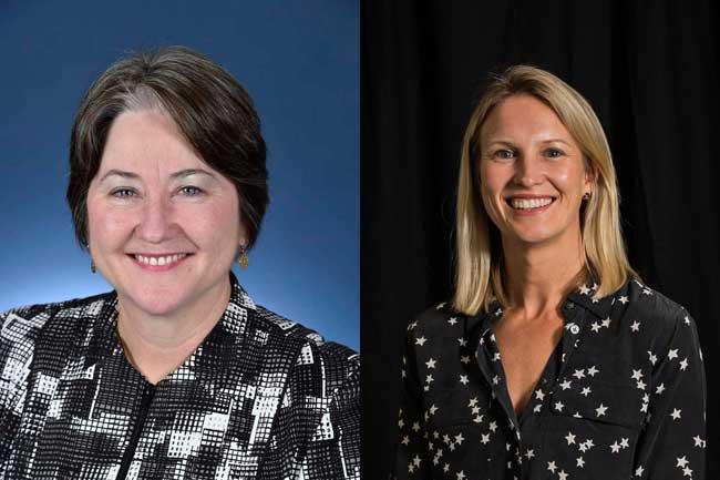 Women in Management மற்றும் IFC இணைந்து 11 ஆவது நிபுணத்துவ மற்றும் தொழில்நிலை பெண்கள் விருதுகள் வழங்கும் நிகழ்வு ஏற்பாடு