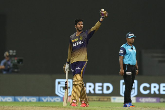 IPL 2021 - சென்னை அணியுடன் இறுதிப் போட்டியில் மோதும் அணி இதோ!