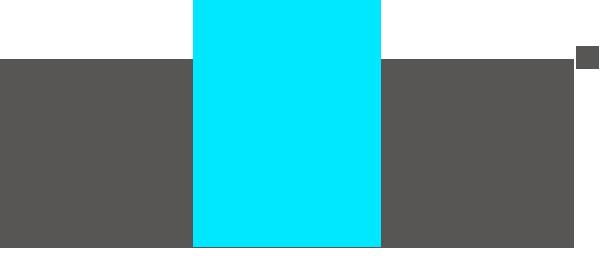 ADA global