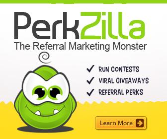Perkzilla Review