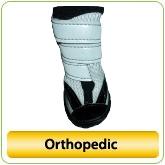 Orthopedic Dog Boots