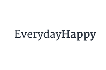 EverydayHappy