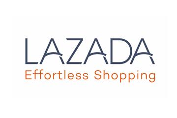 Lazada.com