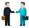 Client Partnerships