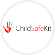 ChildSafe Kit