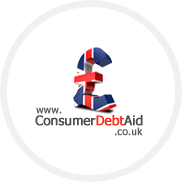 ConsumerDebtAid UK