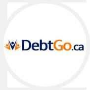 DebtGo.ca