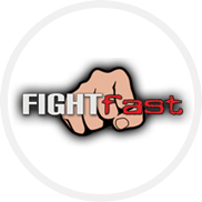 Fight Fast