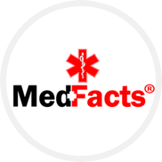 MedFacts Kit