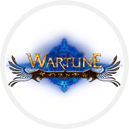 R2Games Wartune