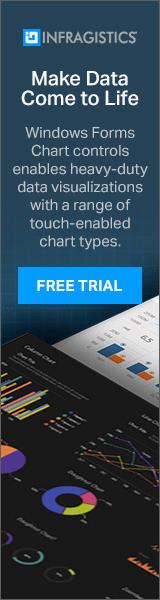 Infragistics com Ads | AdBuckit