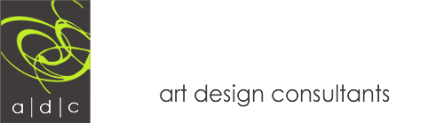 Art Design Consultants