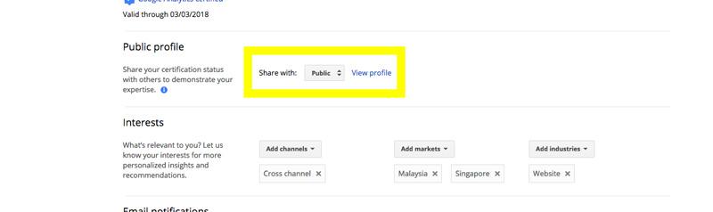 adwords-certification-google-partners-public-profile
