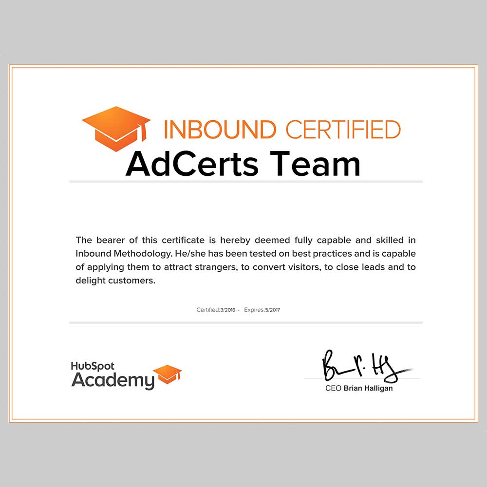 Hubspot Inbound Certification Exam Answers Pdf For Bb Torch 9800