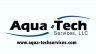 Aqua-Tech Services QC Program