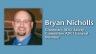 Job Planning and Hazard Identification