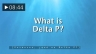 Dangers of Delta P (Spanish)