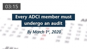 What if You Do Not Submit to an Audit? (Spanish Subtitles)