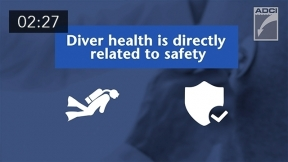 Effects of Common Illnesses on Diving Safety