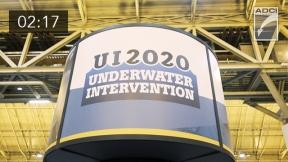 UI 2020 Recap