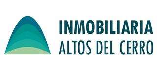 Inmobiliaria Altos Del Cerro