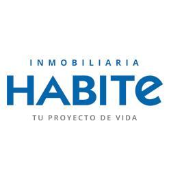 Inmobiliaria Habite