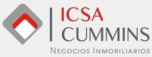 Icsa Cummins