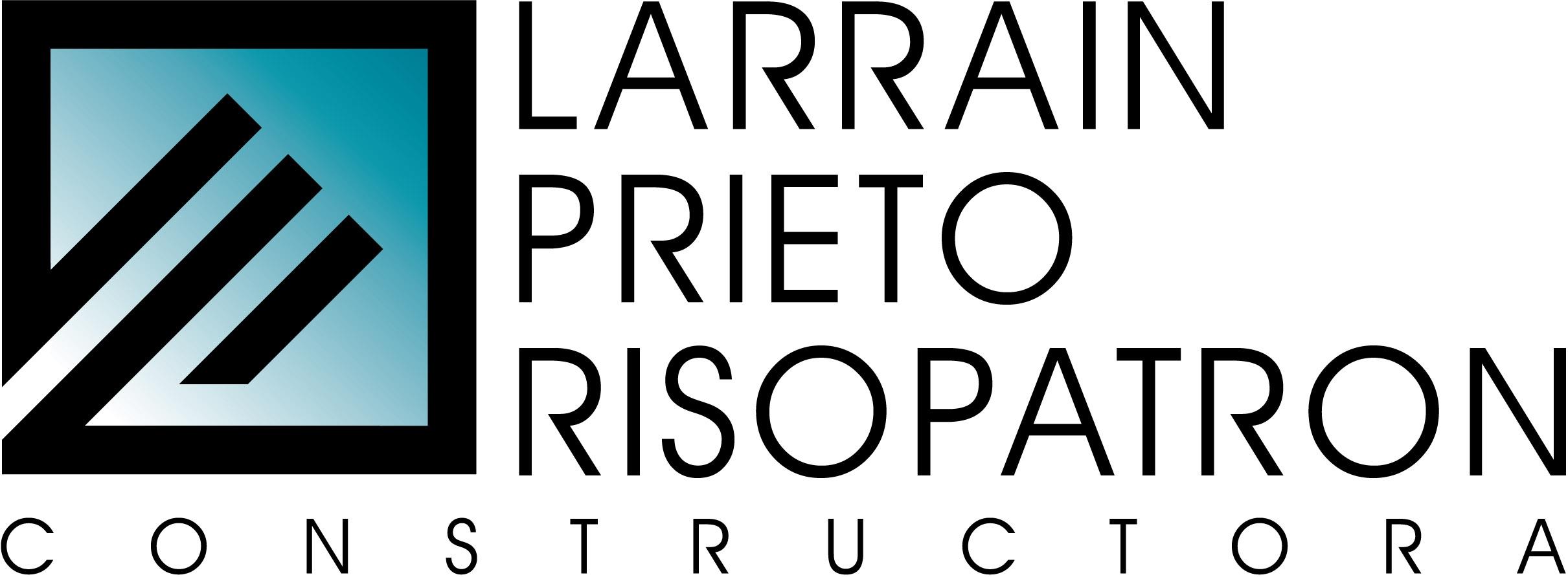 Larrain Prieto Risopatron
