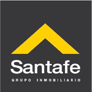 Santa Fe Grupo Inmobiliario