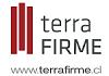 Terrafirme