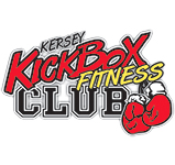 Kersey kickbox fitness club