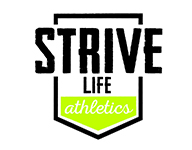 Strive life