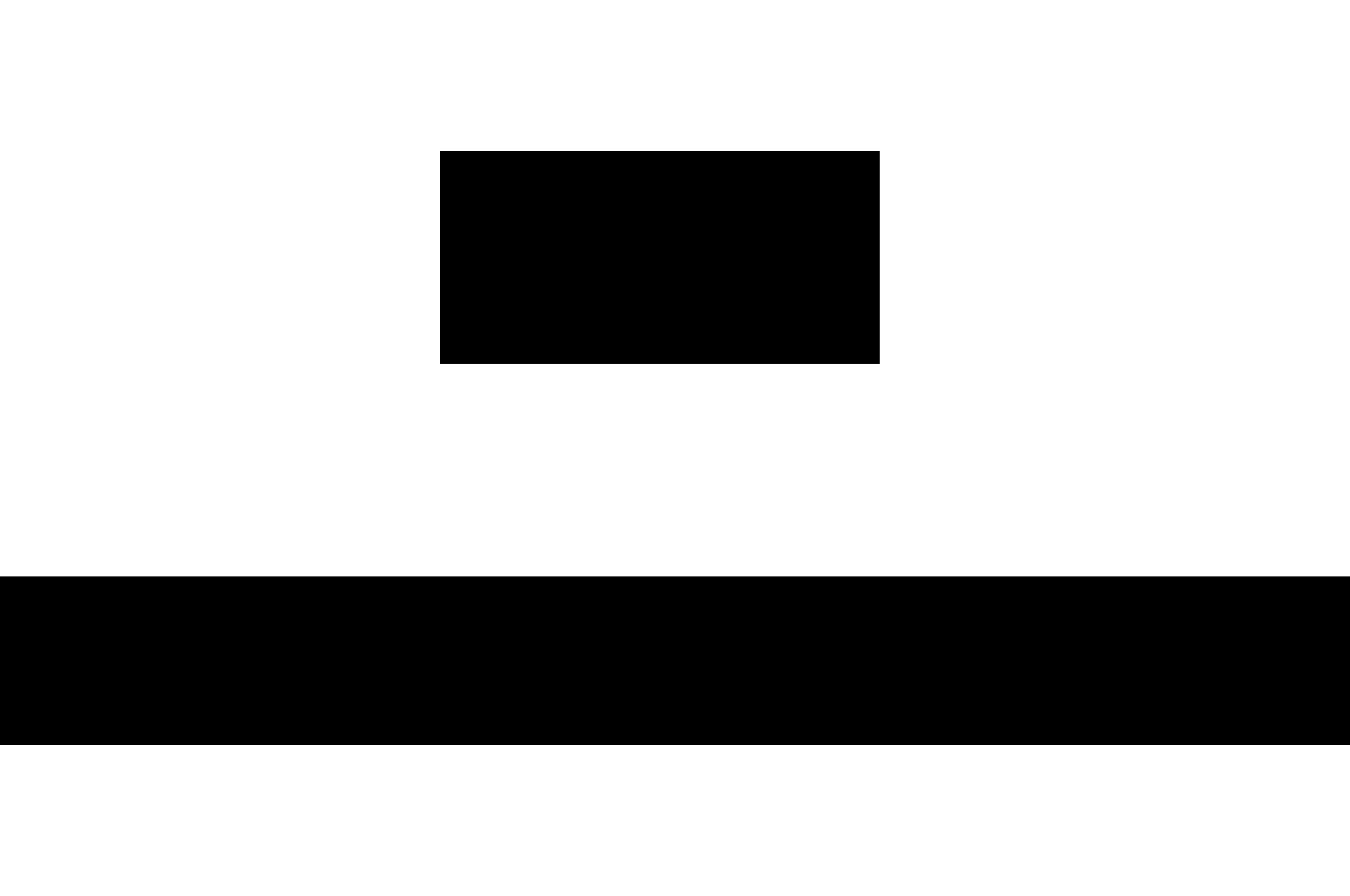 Sweatcity master logo   full
