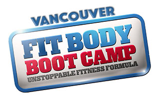Fitbody bootcamp vancouver