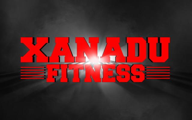 Xanadu logo 12802 m1