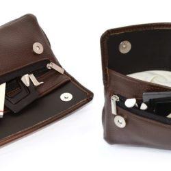 5558101-pipe-bag-for2pc-brown-tabak-etui-sumka-dwe-trubki