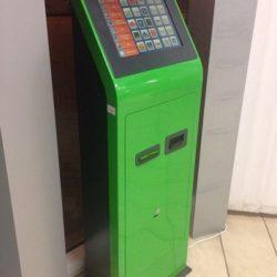 katalog-modeley-platejnyh-terminalov-moneyboxnetua_5aba51d46a968 (1)